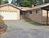 Primary Listing Image for MLS#: 1408697