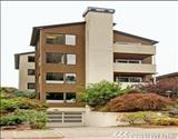 Primary Listing Image for MLS#: 1408897