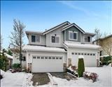 Primary Listing Image for MLS#: 1411397