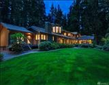 Primary Listing Image for MLS#: 1416597