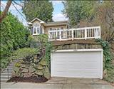 Primary Listing Image for MLS#: 1419997