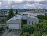 Primary Listing Image for MLS#: 1422797