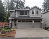 Primary Listing Image for MLS#: 1427797