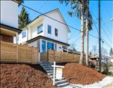 Primary Listing Image for MLS#: 1428697