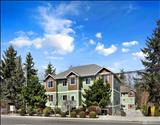 Primary Listing Image for MLS#: 1430997