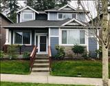Primary Listing Image for MLS#: 1433497