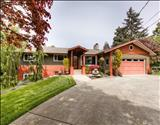 Primary Listing Image for MLS#: 1439697
