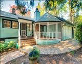 Primary Listing Image for MLS#: 1440797