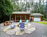 Primary Listing Image for MLS#: 1443597