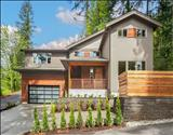 Primary Listing Image for MLS#: 1444297