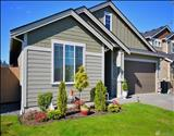 Primary Listing Image for MLS#: 1449097