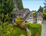 Primary Listing Image for MLS#: 1457397