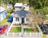 Primary Listing Image for MLS#: 1462797