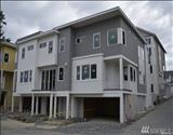 Primary Listing Image for MLS#: 1466597