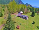 Primary Listing Image for MLS#: 1469597