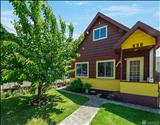 Primary Listing Image for MLS#: 1471297