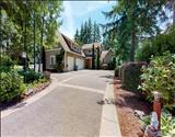 Primary Listing Image for MLS#: 1474997