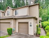 Primary Listing Image for MLS#: 1479597