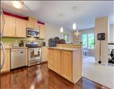 Primary Listing Image for MLS#: 1480597