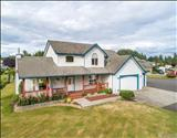 Primary Listing Image for MLS#: 1493297