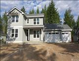 Primary Listing Image for MLS#: 1493697
