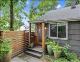 Primary Listing Image for MLS#: 1495597