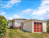 Primary Listing Image for MLS#: 1495997