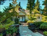 Primary Listing Image for MLS#: 1497997