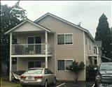 Primary Listing Image for MLS#: 1508697