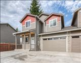 Primary Listing Image for MLS#: 1515197