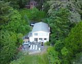 Primary Listing Image for MLS#: 1520297