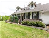Primary Listing Image for MLS#: 1521697
