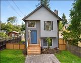 Primary Listing Image for MLS#: 1527397