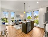 Primary Listing Image for MLS#: 1537797