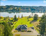 Primary Listing Image for MLS#: 1538797