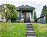 Primary Listing Image for MLS#: 1539497