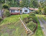 Primary Listing Image for MLS#: 1540197