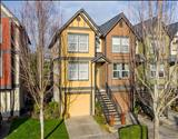 Primary Listing Image for MLS#: 1546797