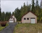 Primary Listing Image for MLS#: 1551797