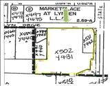 Primary Listing Image for MLS#: 236997