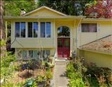 Primary Listing Image for MLS#: 782997