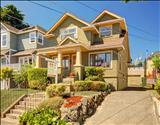 Primary Listing Image for MLS#: 823397