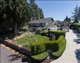 Primary Listing Image for MLS#: 826097