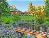 Primary Listing Image for MLS#: 853997