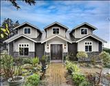 Primary Listing Image for MLS#: 869197