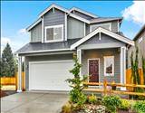 Primary Listing Image for MLS#: 872997