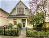 Primary Listing Image for MLS#: 889197