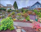 Primary Listing Image for MLS#: 921497