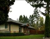 Primary Listing Image for MLS#: 934497