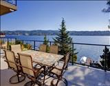 Primary Listing Image for MLS#: 938397